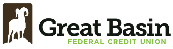 Great Basin Federal Credit Union